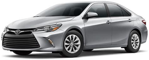 Mazda Mazda6 Comparison In Columbus Compare To Honda