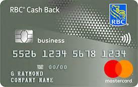 royal bank mastercard westjet activate visa gift card rbc gift ftempo