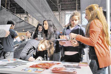 ebay en español carreras universitarias en espaa 2012
