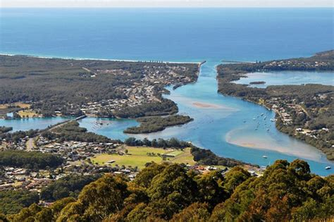 Home On The Range by Port Macquarie Area Accommodation Attractions Amp Events