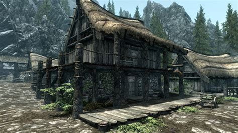 skyrim how to buy a house in riverwood help neded skyrim alvor s house riverwood the hive workshop