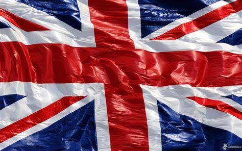 imagenes union jack drapeau anglais