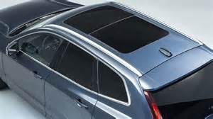 sunroofs  trucks   car reviews