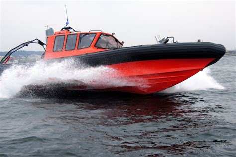used police boats for sale boat for sale rib boat for sale