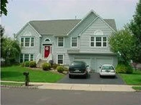 houses for sale robbinsville nj robbinsville township real estate robbinsville township nj homes for sale zillow