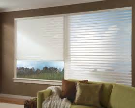Blinders For Windows Sheer Blinds For Windows 2017 Grasscloth Wallpaper
