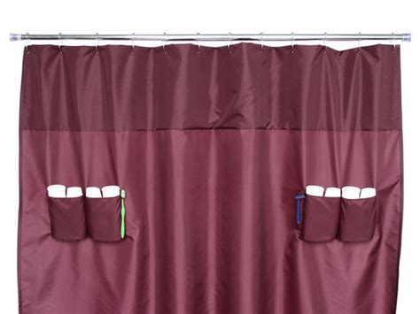 suction shower curtain rod suction cup window curtain rod curtain menzilperde net