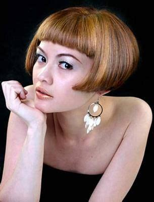 woman haircuts showing ears 8 amazing hairstyle with long earrings womenitems com