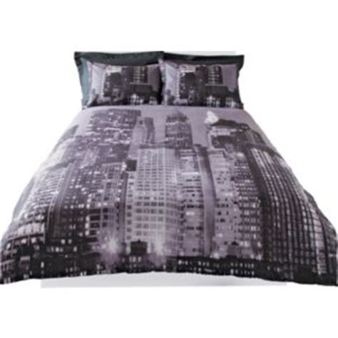 new york skyline comforter new york skyline bedding set kingsize for 163 12 49 was 163