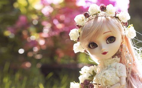wallpaper hd cute doll cute barbie doll wallpaper hd pictures one hd wallpaper
