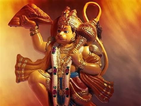 god hanuman themes free download new hd images of hanumanji free download image wallpapers
