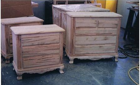 ardent custom woodworking llc