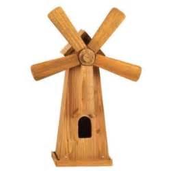 moulin a vent achat vente et jouets pas chers