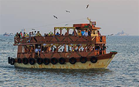 catamaran mean in hindi water transport in mumbai wikipedia