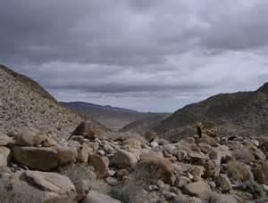 desert landscapes file desert landscape in california jpg wikimedia commons