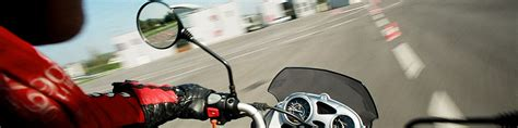 B F Hrerschein Motorrad Lenken by Motorrad Und Moped Arb 214 Fahrsicherheitszentrum