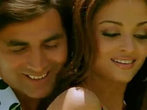 aishwarya kuch naa kaho achi lagti ho aishwarya bachchan songs aishwarya