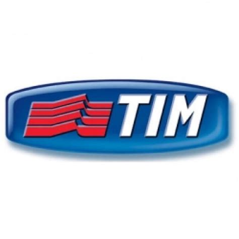 mobile tim tim logo applemobile it