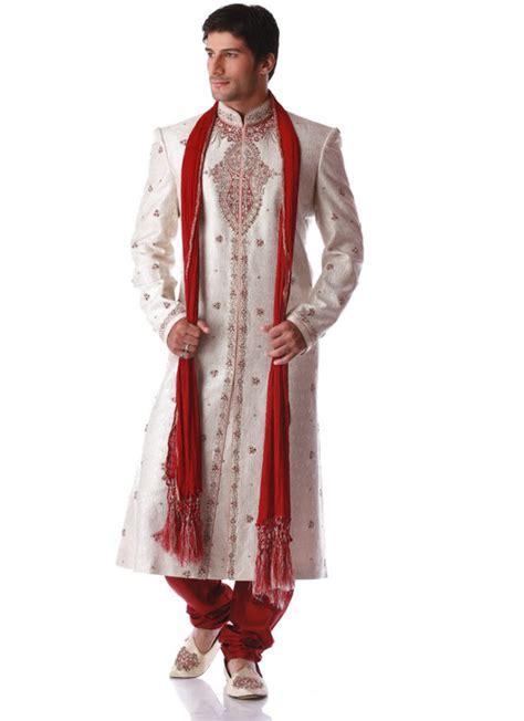 Dress Dress Kotak dulha dresses wedding dresses