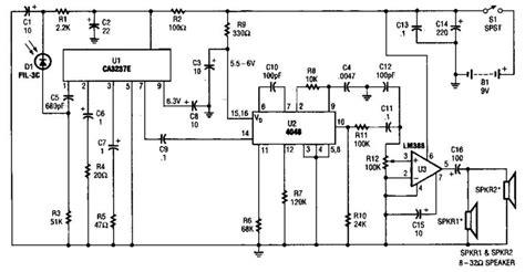 wifi receiver circuit diagram circuit and schematics diagram wireless ir headphone receiver circuit repository next gr