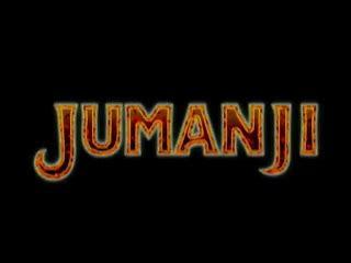 jumanji movie hero name jumanji tv series wikipedia