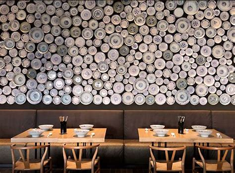 how to decorate a restaurant small cafe interior design restaurant interior
