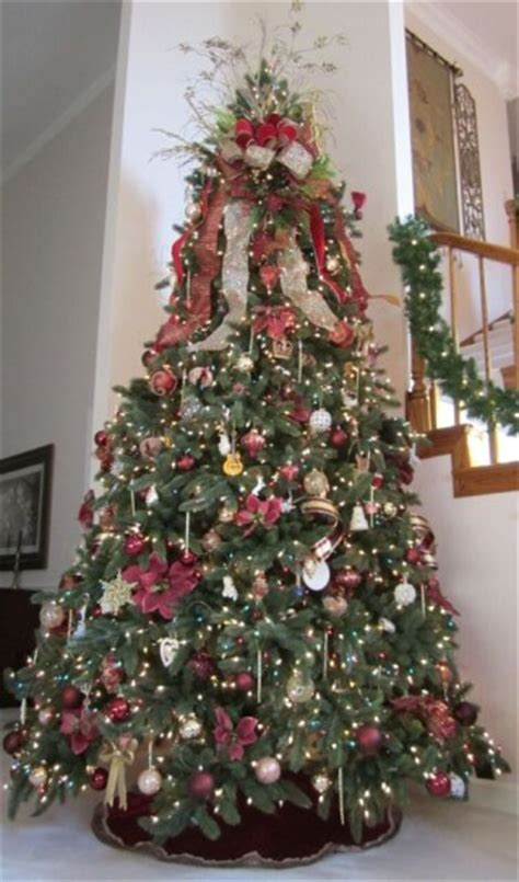 christmas tree decorationquotes tree decorating ideas balsam hill