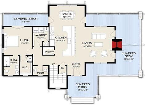 welker design 29354 craftsman home 2941 best floor plans images on pinterest cottage