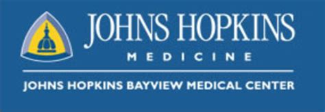 Johns Bayview Center Detox by Careers On The East Coast With Johns Center