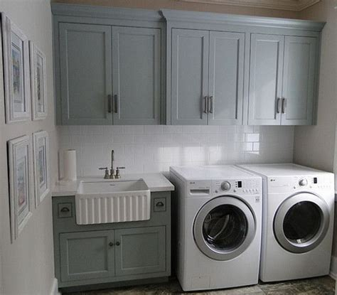 laundry room cabinets ideas laundry room cabinet ideas tips advice home interiors