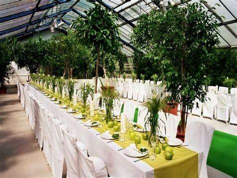 Hochzeitslocation München by Ehemalige G 195 164 Rtnerei In M 195 188 Nchen Mieten Partyraum Und