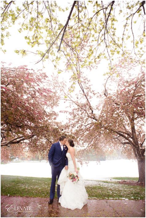 Desiree Dacosta Also Search For Sammi Andy Baldoria On The Water Wedding Photos Denver Wedding Photographers