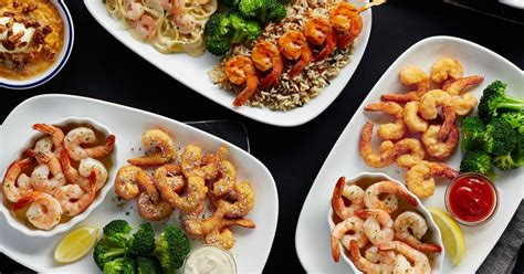 Hbo Now Gift Card Walmart - red lobster free tasting plate when you buy two entrees hip2save