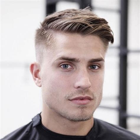 beat haircuts 2015 what are the beat haircuts for men with big heada mens