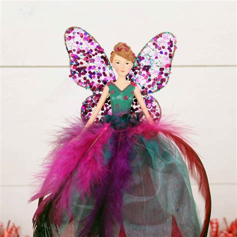 pink tree topper 28 images pink tree toppers 28 best
