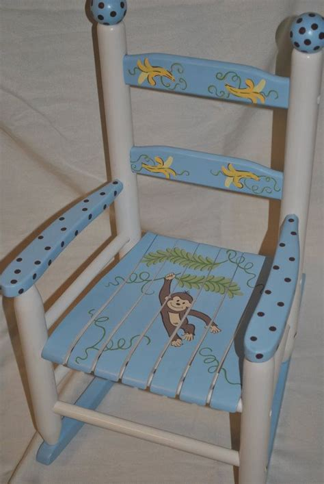 1000 ideas about rocking chairs on