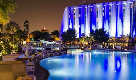 Lithos Design at the new Ritz Carlton in Bahrain   Archi