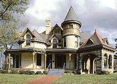 rushmead house 1898 1000 images about n o h o u s e l i k e h o m e on