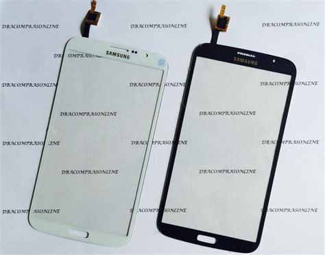 Baterai Samsung I9200 Galaxy Mega 63 Original 100 Segel Sein 10 tela touch samsung galaxy mega 6 3 i9200 i9205 original