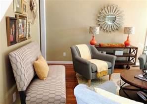 Living Room With No Sofa by Img 0029 E1437219435612 Jpg