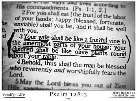 Wedding Bible Verses From Psalms by 123 Best Psalm Bible Verse Images Images On