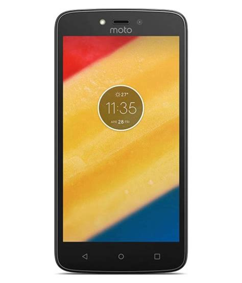 Home Plans Free Online motorola xt1755 16gb mobile phones online at low prices