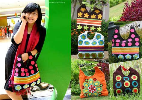 Tas Wanita Tas Gaya Tas Jinjing tas jinjing simpel dan penuh gaya aneka tas lucu maika
