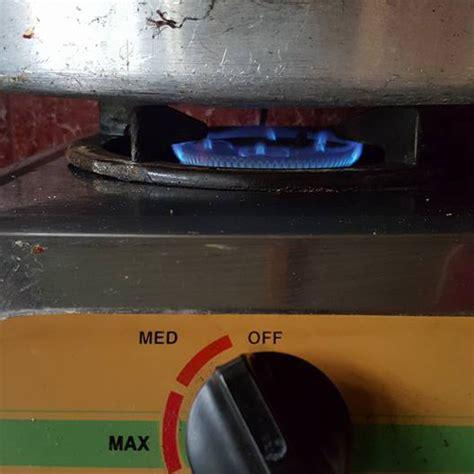 Oven Bakar Besar ini caranya mak mak tetap boleh bakar kek atau biskut