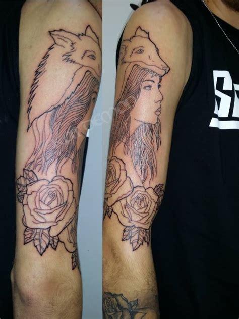 tattoo cover up cardiff katdemon ink tattoo and piercing studio cardiff lip