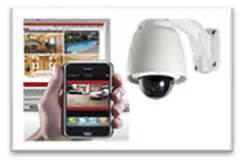home security systems houston