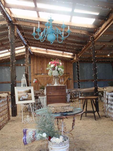 barn weddings near fort worth tx 17 best alaska weddings images on alaska