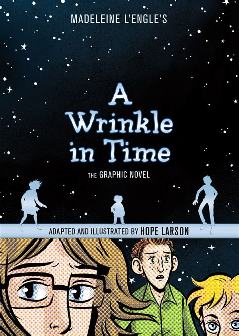 a wrinkle in time tie in edition a wrinkle in time quintet books book of the month madeleine l engle s a wrinkle in time