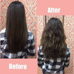 best spiral perms in denver image result for beach wave perm perms pinterest