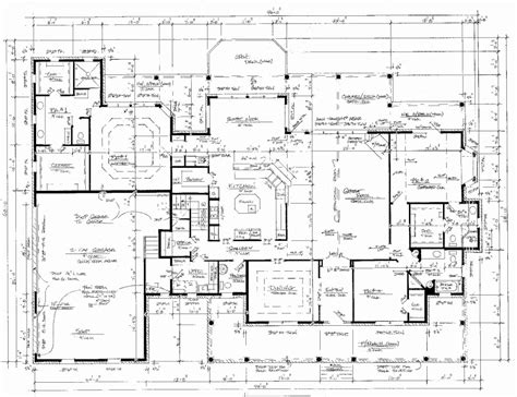 construction drawings a visual road map for your building project draw a house plan unique construction drawings a visual